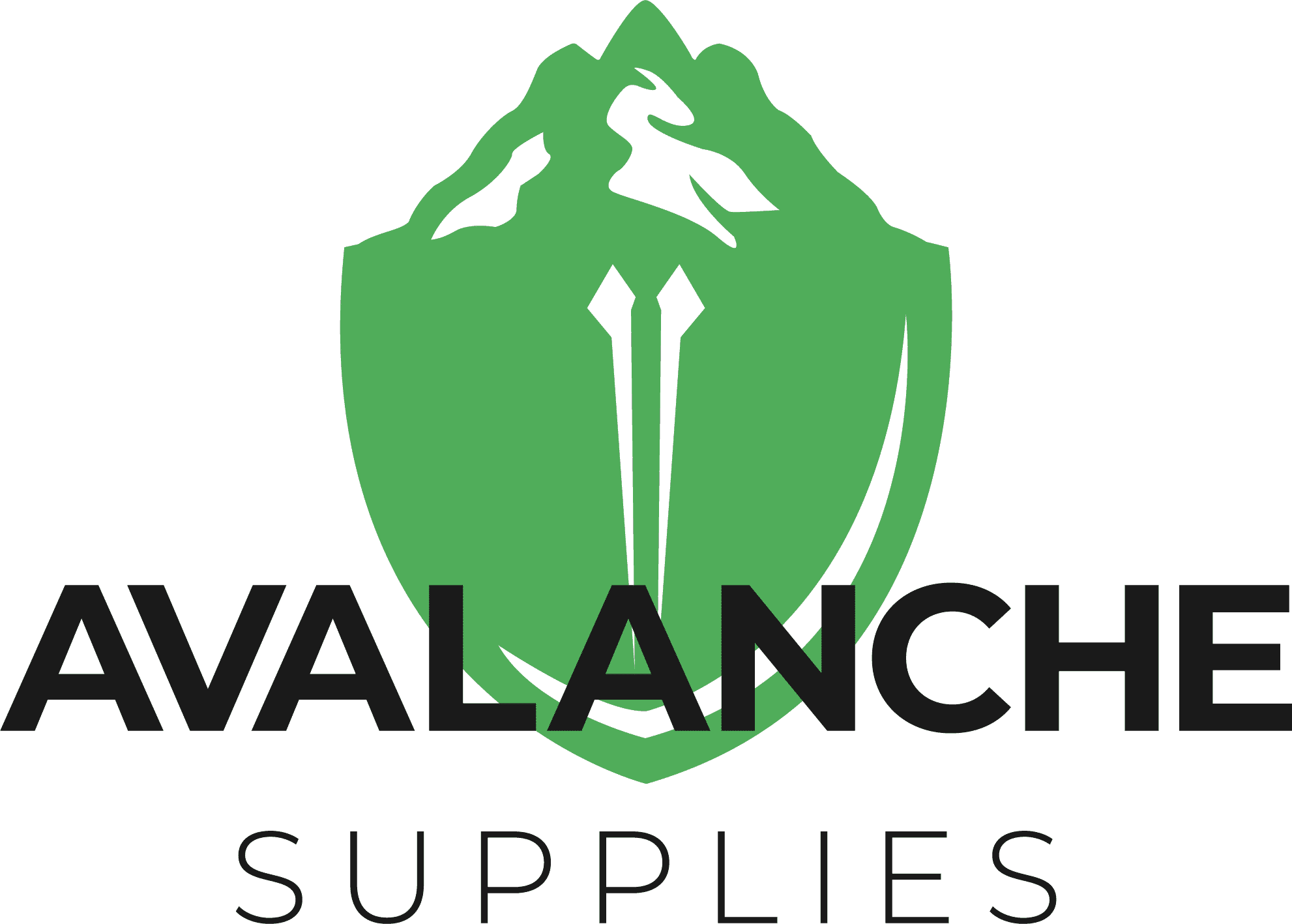 Avalanche Supplies